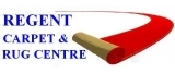 Regent Carpet & Rug Centre