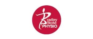 Bradley Stoke Physio