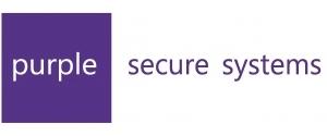 Purple Secure Systems