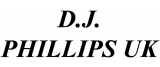 D.J. Phillips