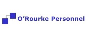 O'Rourke Personnel