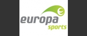 Europa Sports