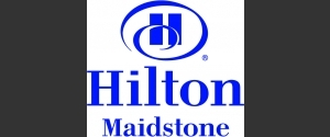 Hilton Hotel - Maidstone