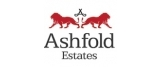 Ashford Estates