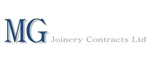 MG Joinery Contracts Ltd