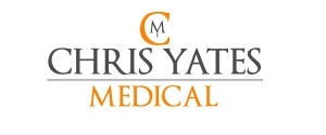 Chris Yates Medical