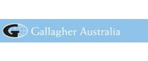 Gallagher Australia