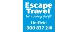 Escape Travel Lindfield