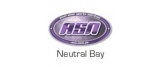 ASN Neutral Bay