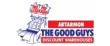The Good Guys Artarmon