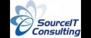 SourceIT Consulting