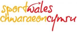 Sport Wales/Chwaraeon Cymru