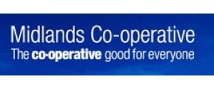 Midlands Co-op