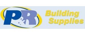 P&R Building Supplies