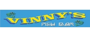 Vinny's Fish Bar