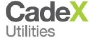 CadeX Utilities
