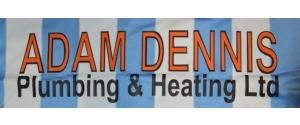 Adam Dennis Heating & Plumbing