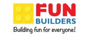 Lego Funbuilders