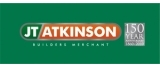 JT Atkinsons