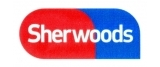 Sherwoods
