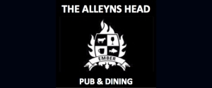The Alleyns Head, West Dulwich