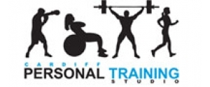 Cardiff Personal Training Studio