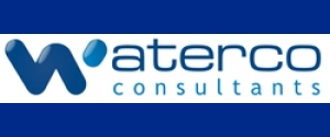 Waterco Consultants