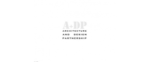 A+DP Architecture + Design Partnership LLP