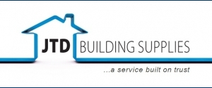 JTD Building Supplies