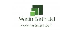 Martin Earth Ltd