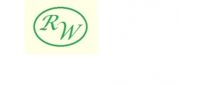 Robin Wynn & Co