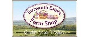 Tortworth Estate Shop