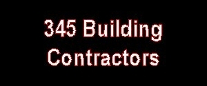 345 Building Contractors