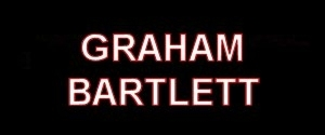 Graham Bartlett