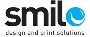 Smile Design & Print