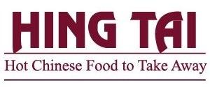 Hing Tai
