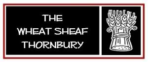 The Wheatsheaf Thornbury