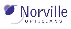 Norville Opticians