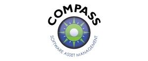 Compass Software Asset Management