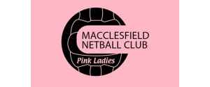 Macclesfield Pink Ladies