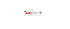 Trademark Windows