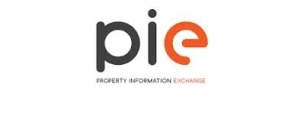 Property Information Exchange