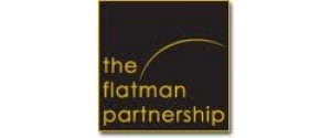 The Flatman Partnership