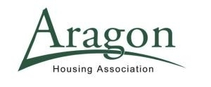Aragon Housing