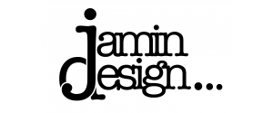 Jamin designs