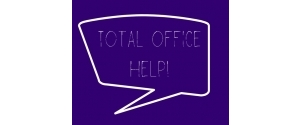 Total Office Help Ltd