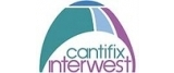 Cantifix Interwest