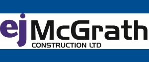 EJ McGrath Construction