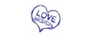 loveweston.com