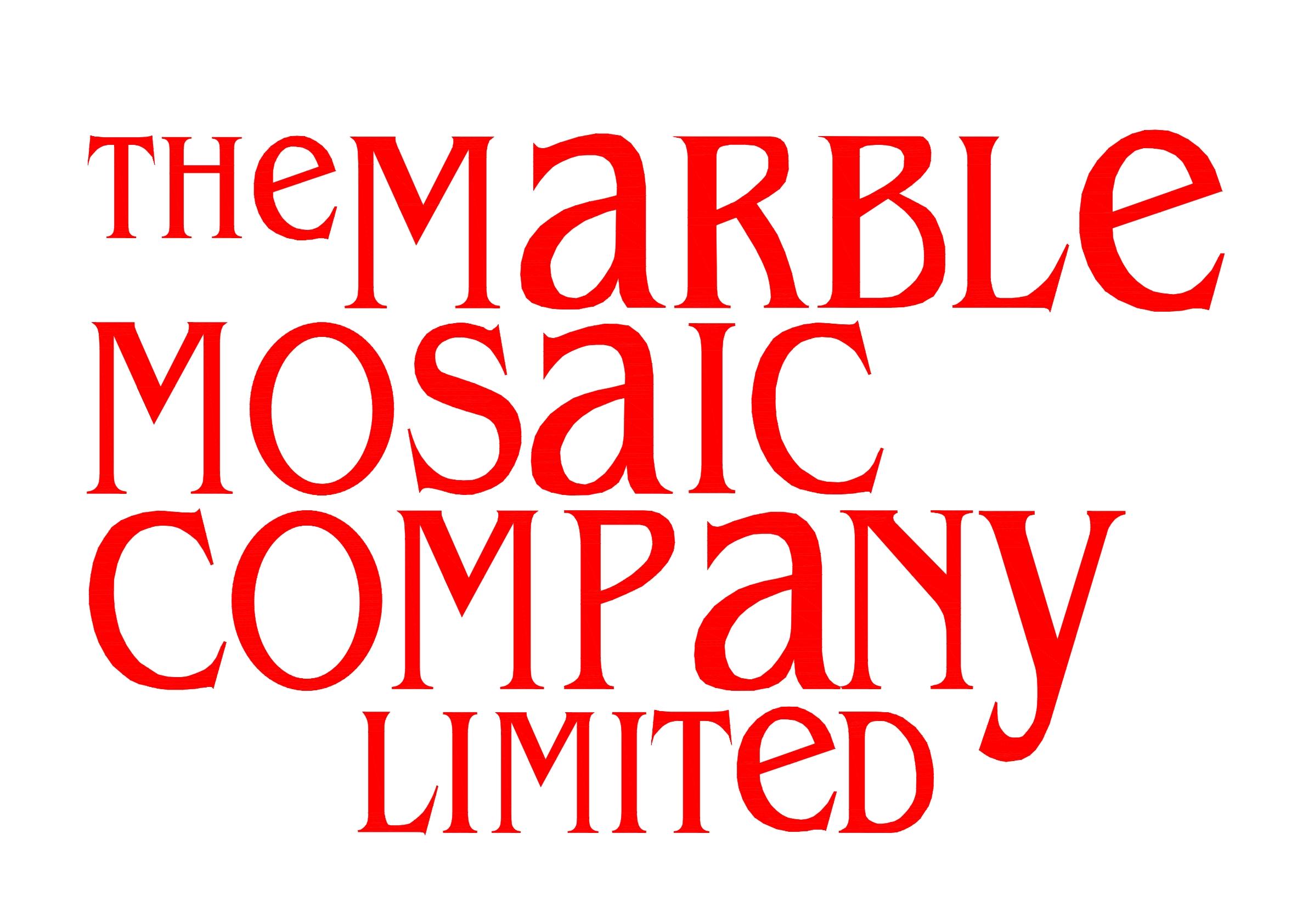 The Marble Mosaic Company